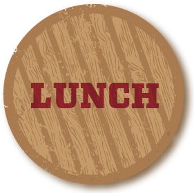 WET_Barrel_icon_Lunch-06