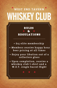 WET_Whiskey_Club_poster2-01